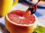 Güz meyve sebzelerinin faydaları!