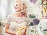 Düğün Öncesi Bakımla Muhteşem Saçlara Kavuşun!