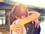 50 Jest İle Sizi Daha Çok Sevmesini Sağlayın!
