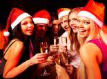 Yılbaşında 10 Farklı Kutlama Konsepti