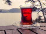 Siyah Çayın Şaşırtan Zararları