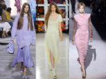 2018 Yaz Modasının Trendi: Dondurma Pastel