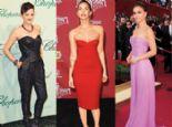 Son on yılın en iyi 200 elbisesi