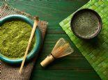Matcha Çayının Faydaları Nelerdir?
