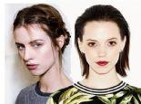 Her Güne Özel 7 Kısa Saç Önerisi
