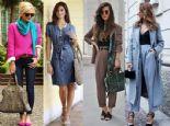 40 Yıldır Her Daim Moda Olan 7 Trend