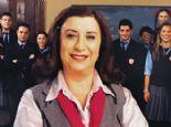 Türk Televizyonuna Damga Vuran Karakterler