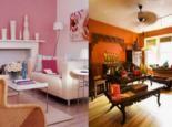 Ev Dekorasyonu İçin Nasıl Bir Yol İzlemeli?