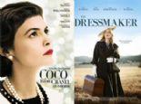 Kadın Konulu En Etkileyici 20 Film!