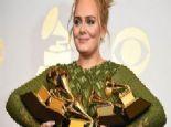 2017 Grammy Ödülleri Sahiplerini Buldu!