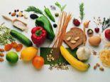 Vejetaryen Beslenme İçin 10 Öneri