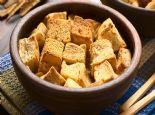 Bayat Ekmekleri Değerlendirebileceğiniz Tarifler