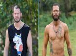 Survivor Yarışmacılarının Değişimini Gördünüz mü?