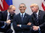 Dünya Liderlerinin Makyaj Ve Bakım Masrafları!