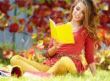 Her Kadının Kitaplığında Olması Gereken Kitaplar