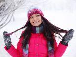 Kış Aylarında Yenilenmek İçin Öneriler