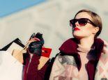 Alışverişe Çıkmadan Önce Sorulması Gereken 5 Soru
