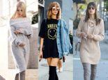 Her Kadının Sahip Olması Gereken 5 Zamansız Elbise