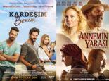 2016 Yılının En İyi 10 Türk Filmi
