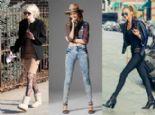 Erkeklerin Nefret Ettiği 10 Moda Trendi!