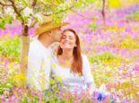 Mutlu Bir İlişkide Olması Gereken 50 Özellik