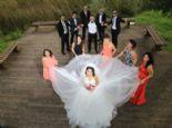 17 Ülkenin İlginç Düğün Adetleri...
