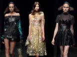 İstanbul Moda Haftası 2. Gün