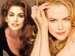Hollywood'un En Zeki Kadınları