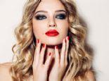 2016 Güzellik Trendleri!