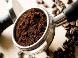 Kahve Telvesinin Bilmediğiniz Kullanım Alanları!