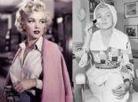 Marilyn Monroe'nun Güzellik Ve Makyaj Sırları!