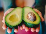 Avokadoyla Aşk Yaşamanız İçin 10 Neden