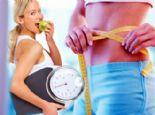 Kanıta Dayalı 20 Kilo Verme Yöntemi!