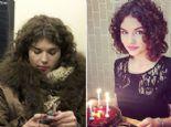 Rus Fotoğrafçının Projesi Korkuttu!