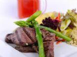 Diyet Yapanların Vazgeçemediği 10 Restoran