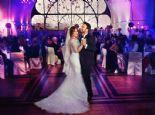 Hayranlarıyla Evlenmiş 15 Ünlü