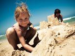 Sağlıklı bir tatil için önemli ipuçları!