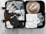 Bavul Hazırlamanın Pratik Yolları...