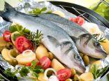 Ocak Ayında Tüketmeniz Gereken Balıklar