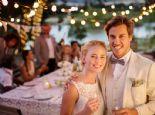 Yaz Düğünü Yapacaklara 10 Öneri