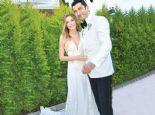 Geç Evlenen Ünlüler