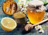 Oruç Tutarken Metabolizmayı Hızlandıracak 6 Besin