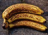 Yumuşayan Meyveler Nasıl Değerlendirilir?