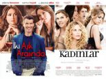 Kadınların İzlemek İsteyeceği Filmler