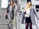 İş Ortamında Başarı Sağlayan Giyim Kuralları