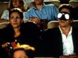 90'lara Damgasını Vurmuş 15 Romantik Film