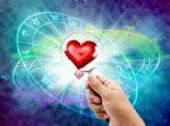 Aşk İçin Şanslı Bir Dönemde Misiniz?
