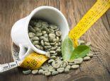 Yeşil Kahve Zayıflatıyor!