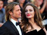 Brad Pitt Ve Angelina Jolie'nin Muhteşem Aşkı