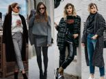 Uymanız Gereken 7 Moda Kuralı